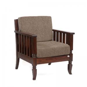 mouse-grey-single-seater-sofa - ficus-fine-living