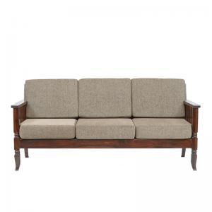 mouse-grey-3-seater-sofa - ficus-fine-living