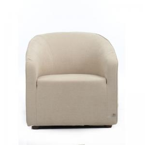 upholstered-tub-chair - ficus-fine-living
