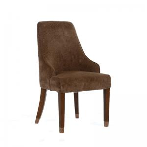 upholstered-armless-dining-chair - ficus-fine-living