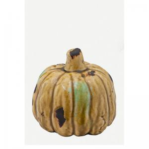 small-pumkin - curios-and-home-accents