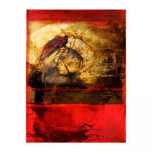 31abt116-handpainted-art-painting-16in-x-24in - fine-art-paintings