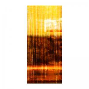 31abt252-handpainted-art-painting-12in-x-28in - fine-art-paintings