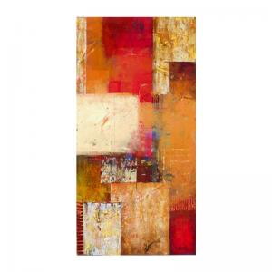 31abt432-handpainted-art-painting-12in-x-24in - fine-art-paintings