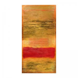 31abt433-handpainted-art-painting-12in-x-24in - fine-art-paintings