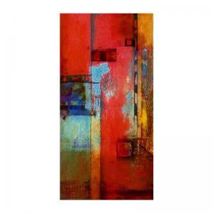 31abt434-handpainted-art-painting-12in-x-24in - fine-art-paintings