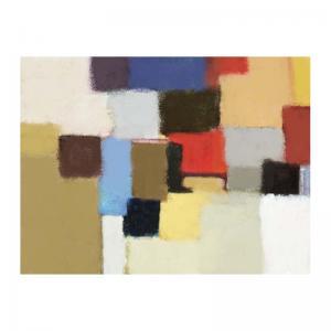 31abt538-handpainted-art-painting-16in-x-12in - fine-art-paintings