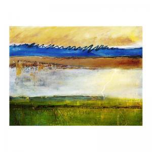 31abt540-handpainted-art-painting-16in-x-12in - fine-art-paintings