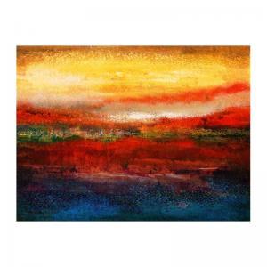 31abt542-handpainted-art-painting-16in-x-12in - fine-art-paintings