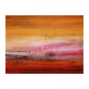 31abt544-handpainted-art-painting-16in-x-12in - fine-art-paintings