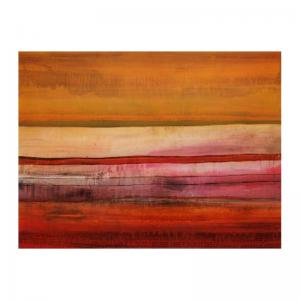 31abt545-handpainted-art-painting-16in-x-12in - fine-art-paintings