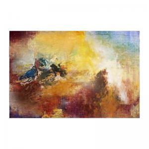 31abt597-handpainted-art-painting-24in-x-16in - fine-art-paintings