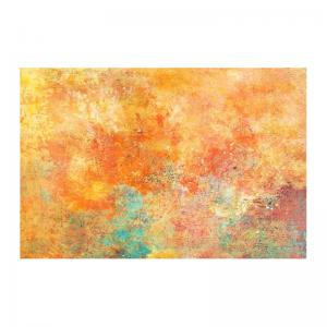 31abt598-handpainted-art-painting-24in-x-16in - fine-art-paintings