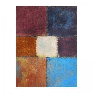 31abt678-handpainted-art-painting-12in-x-16in - fine-art-paintings