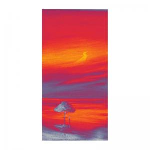 31abt708-handpainted-art-painting-12in-x-24in - fine-art-paintings