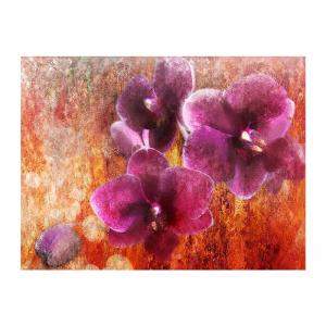 floral-life-8-handpainted-art-painting - fine-art-paintings
