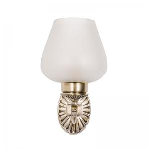 allure-small-single-wall-sconce - wall-lights