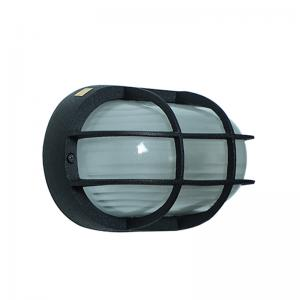 black-capsule-die-cast-aluminum-bulkhead - wall-lights