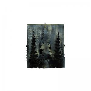american-forest-ambient-wall-sconce - wall-lights