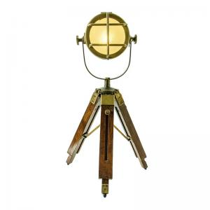 adjustable-tripod-table-lamp - table-lamps