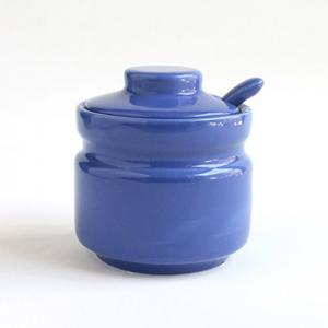 color-pop-pickle-jar-s-mid-blue - dining-essentials
