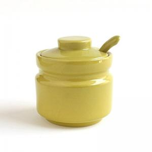 color-pop-pickle-jar-s-fab-green - dining-essentials