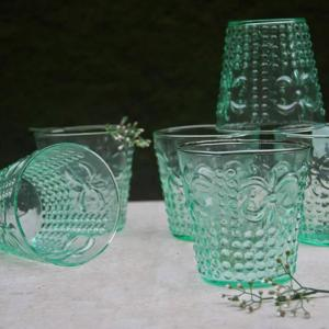 crest-drinking-glasses-radium - dining-essentials