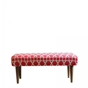bench-ottoman - benches-stools-and-ottomans