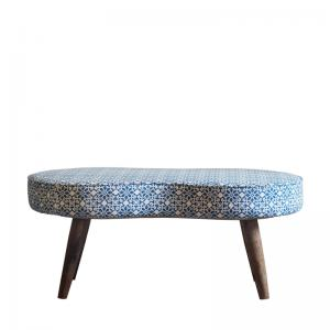 double-happiness-ottoman - benches-stools-and-ottomans
