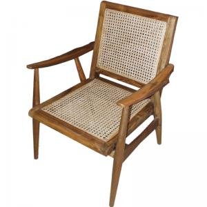 sinni-wicker-chair-single - sofas-and-recliners