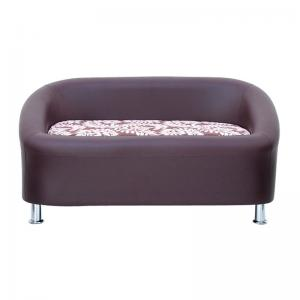 nelson-sofa-sofa-two-seater-brown - sofas-and-recliners