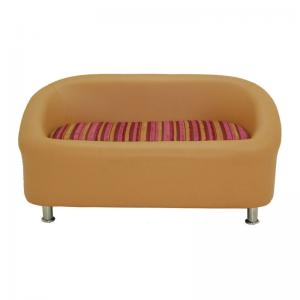 nelson-sofa-sofa-two-seater-camel - sofas-and-recliners