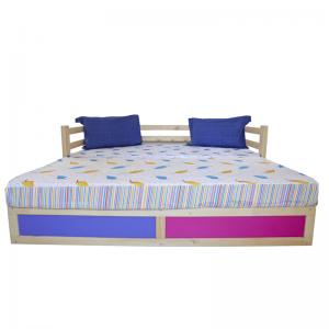 dnr-trundle-bed - beds