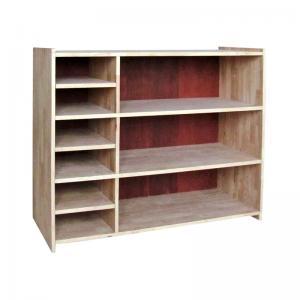 class-organiser - kids-furniture