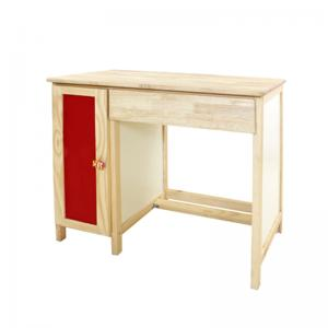 3-ft-study-table - kids-furniture