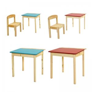 flip-top-table - kids-furniture