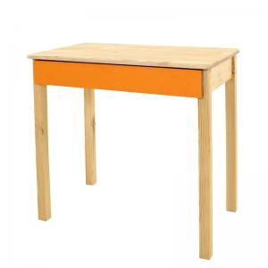 mid-height-table - kids-furniture