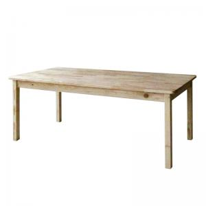 rectangle-table - kids-furniture