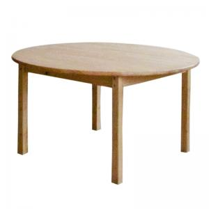 round-table - kids-furniture