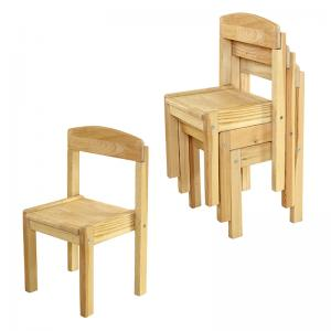 stackable-chair_c12 - kids-furniture