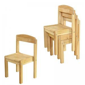 stackable-chair_c14 - kids-furniture