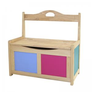 toy-box-bench-style - kids-furniture