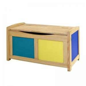 toy-box - kids-furniture