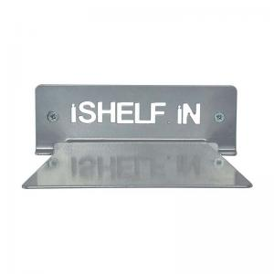 i-shelf-black - storage-and-shelves