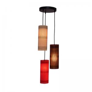 round-triple-hanging-light - kids-lighting