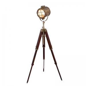 brass-tripod-floor-lamp - floor-lamps