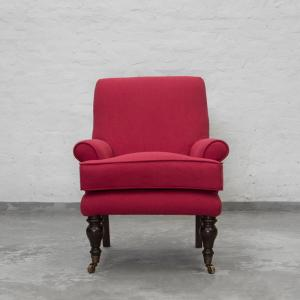 coorg-sofa-collection-cherry - sofas-and-recliners