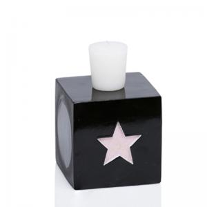 black-star - candles-and-fragrances