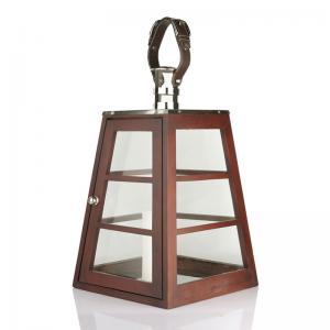 ladder-lite-l - h2h
