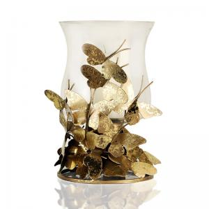 butterfly-stack - h2h